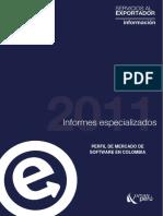 4182456.pdf
