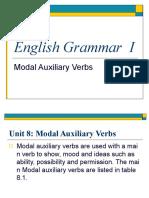 Materi 3 Modals Auxiliaries.pptx