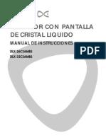 DLX-32C3