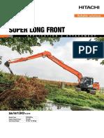 ZX130LCN-6-SLF-Brochure