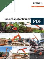 Special-Application-Machine-Brochure