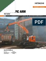 ZX135US-6-Telescopic-Arm-Brochure