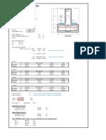 Analisa Pier Head P.0_Simpang Perawang_20190930.pdf