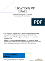 Assignment-2-APPLICATIONS-OF-LIPASE