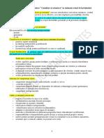 curs-1-Locul-si-rolul-ariei-curriculare-Consiliere-si-orientare-in-sistemul-actual-de-invatamant