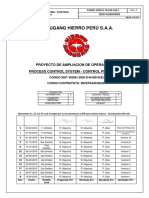 FILOSOFIA DE CONTROL.pdf