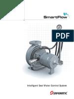 smartflow.pdf