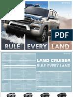 LC Brochure.pdf