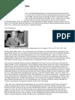 baron innere emmigration mann thiess .pdf