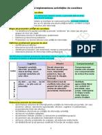 curs-3-Proiectarea-si-implementarea-activitatilor-de-consiliere.
