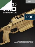 TRG_M10_instruction_manual_EN_WEB3