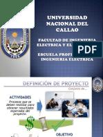 C.E II. - FASES DE UN PROYECTO DE GENERACIÓN ELÉCTRICA - SEM 05 - G01 - PPT.pdf