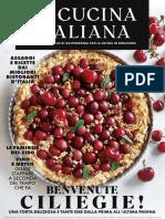 La Cucina Italiana - Giugno 2020.pdf