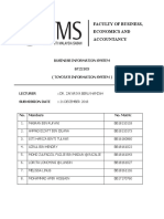 TOYOTA'S INFORMATION SYSTEM ASSIGNMENT.pdf