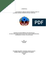 PROPOSAL MUSNAENI 15020160-1-dikonversi
