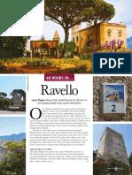 Italia 33 Magazine - 08 2018-21