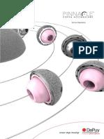 PINNACLE Tecnica Operatoria