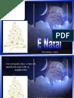 e_natal