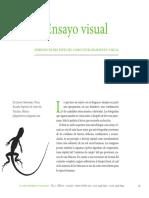 SEMIOSIS_ENTRE_ESPECIES_C_OMO_EXTR_ANAMI.pdf
