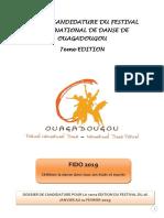 Appel a candidatures FIDO 2019.pdf