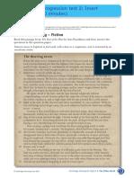 progression_test_2_inserts.pdf