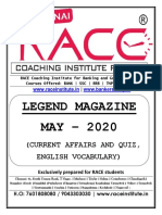 Free-Monthly-Current-Affairs-Material-MAY-2020_raceinstitute.in_.pdf