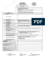 pr1 FEB 03 2020.doc