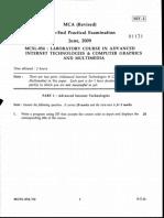 MCSL-054-S2.pdf