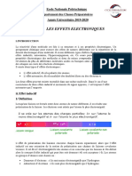 CHAPITRE_IV-CHIMIE_4.pdf