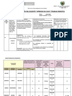 Fichas de Produccion Completo - Profesora Maruja Bernaola