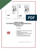 A1_A2_En línea_Contenidos_II_DELE A1