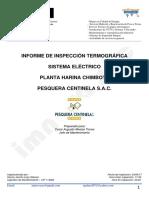 Informe Termografía Chimbote.pdf