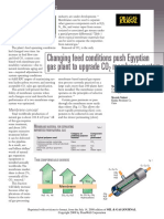 UOP-Egyptian-Gas-Plant-Membrane-Upgrade-Case-Study.pdf