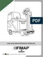Comac_BMG Sanitizer.pdf