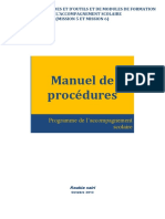 Manuel-probnncedures-programmeACS