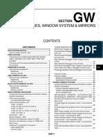 GW.pdf
