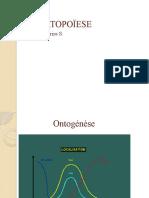 semio_infectieux-hematopoiese (1)