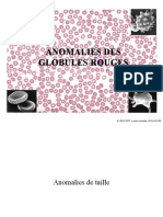 Anomalies_GR (1).ppt