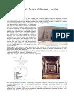 Abu+Simbel+–+Temple+of+Ramesse+II+Jubilee