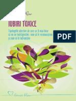 Iubiri toxice. Tipologii afective de care ar fi mai bine să nu ne indrăgostim_ cum să le recunoaştem şi cum să le înaintăm ( PDFDrive.com ).pdf