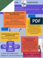 Torres,MediacionPedagogicaescrita.pdf