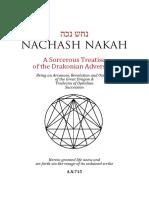 A.N. 715 - Nachash Nakah
