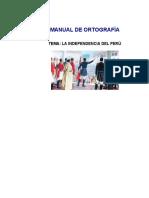 monografia (independencia ) (1)