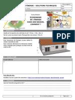 CI6-CO-economie_energie.pdf