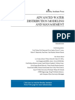 AWDM-11-CH05-Testing_Water_Distribution_Systems