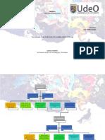 PSICOLOGIA ANALITICA CARL JUNG.pdf