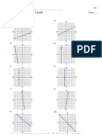 1.4 Finding slope from a graph.pdf