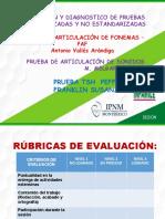 PPT--TL.FEB(B) -Del 17.05.2020- PRUEBA DE ART. (1).pptx
