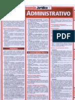 6941843 Resumao Juridico Direito Administrativo Constitucional1