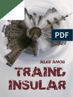 Traind Insular #1.0_5.doc